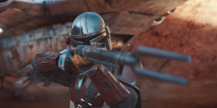 the-mandalorian-fotograma-1300x650