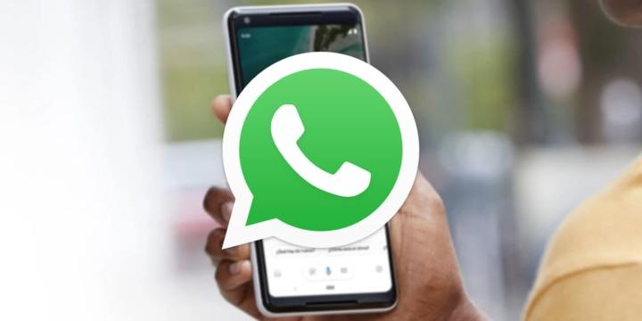whatsapp-logo-movil-1300x650