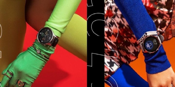 xiaomi-watch-color_0--1--1300x650