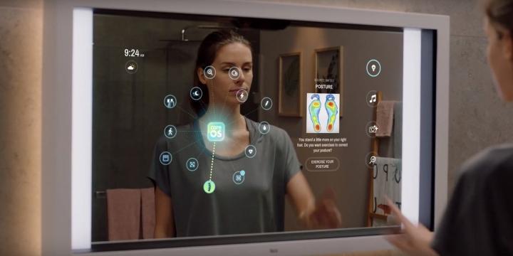 espejo-inteligente-poseidon-smart-mirror-1300x650