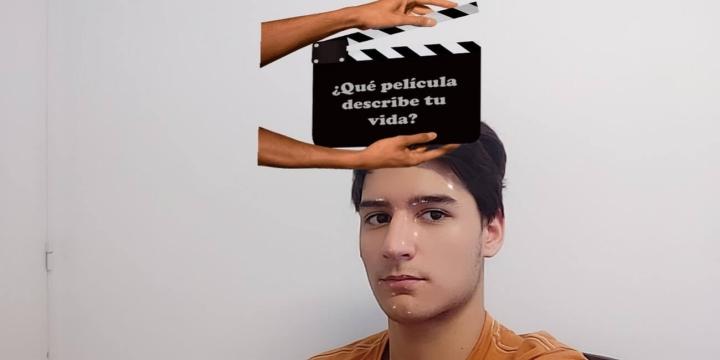 filtro-instagram-peli-vida-1300x650