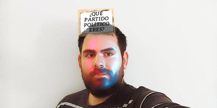 filtro-partido-politico-eres-instagram-1300x650