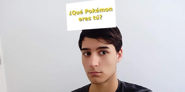 filtro-que-pokemon-eres-1300x650