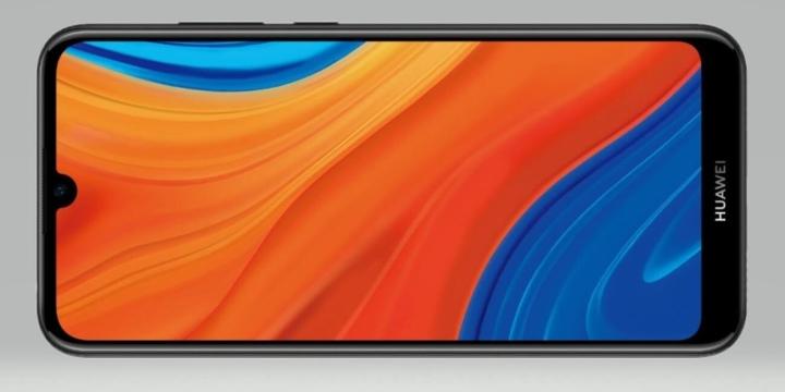 huaweiy6s-pantalla-1300x650