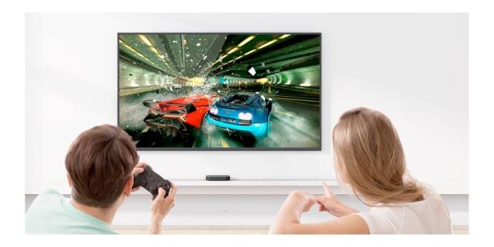jugar-tv-box-1300x650