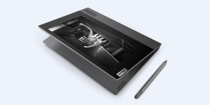 lenovo-thinkbook-plus-pantalla-tinta-electronica-1300x650