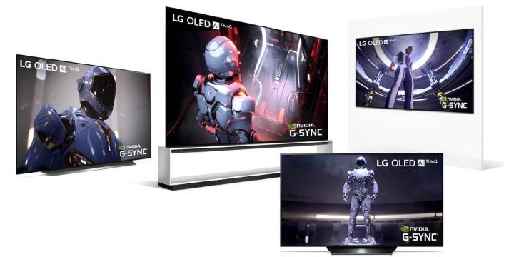 nuevos-televisores-lg-oled-1300x650