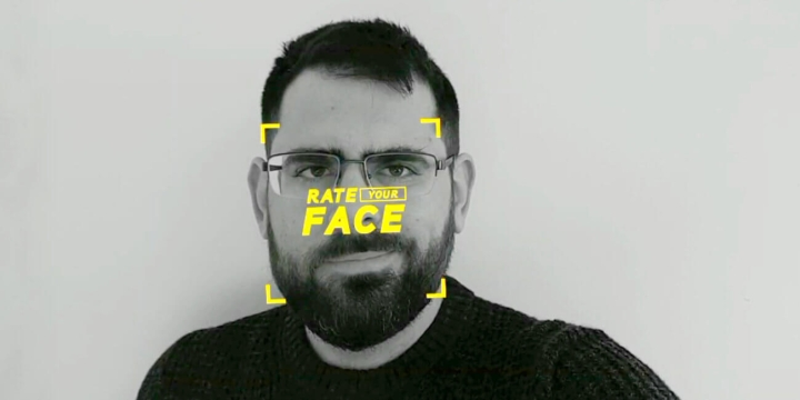 rate-your-face-filtro-instagram-ejemplo-2-1300x650