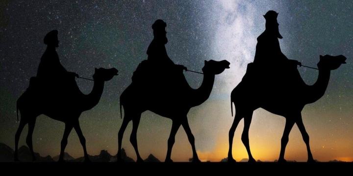 reyes-magos-camellos-1300x650