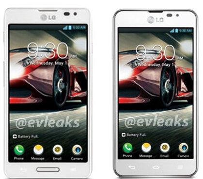 LG-Optimus-F210213