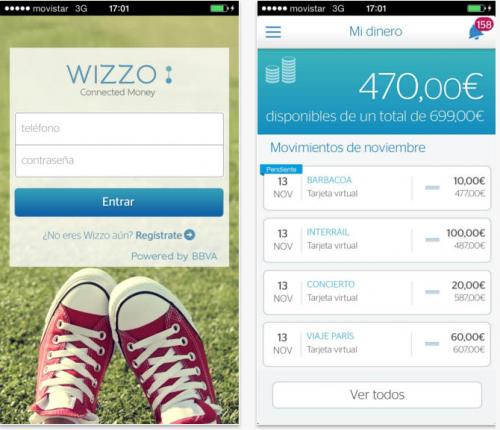 wizzo210114