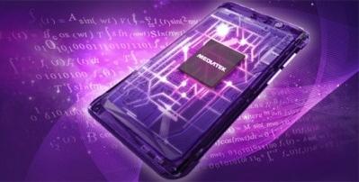 Los 10 mejores smartphones con ocho núcleos