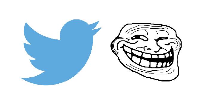 """14 grandes """"trolleos"""" de usuarios y marcas en Twitter"""