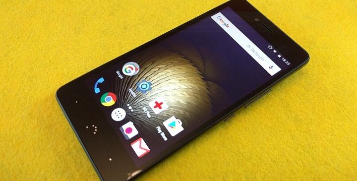 Review: BQ Aquaris U Plus, un smartphone equilibrado a un gran precio