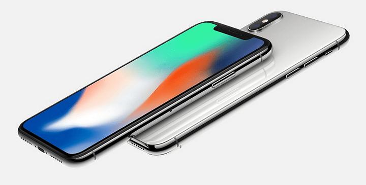 ¡Nuevo sorteo! Llévate un espectacular iPhone X gris espacial de 64 GB
