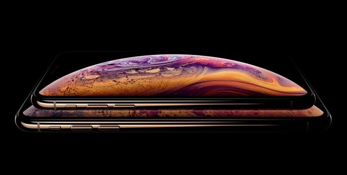 Oferta: todos los iPhone rebajados en Fnac por el lanzamiento del iPhone Xs