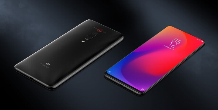 Los mejores móviles en calidad-precio de 2019
