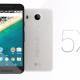 El Nexus 5X no incluye el cable USB necesario