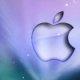 Cómo eliminar efecto Parallax en iOS 7