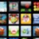 Apple no aprobará aplicaciones que no estén adaptadas a iOS 7