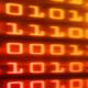 Una nueva variante de Cryptolocker reclama 110 euros para desencriptar tus archivos