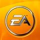 EA publica el tráiler oficial de FIFA 13 y los requisitos de hardware
