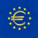 Los operadores ya pueden bloquear el acceso a webs según la UE