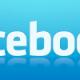 Facebook tiene 18 millones de usuarios en España