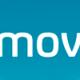 Movistar ya permite compartir los megas entre clientes de Fusión