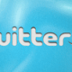 ¿Cuánto cuestan 1000 seguidores en Twitter?