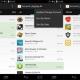 Cómo ver las apps compradas en Google Play