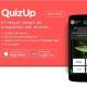 Demuestra lo que sabes con QuizUp