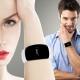 6 smartwatches Android por menos de 100 euros