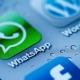 Cómo desactivar WhatsApp si perdemos o nos roban el móvil