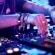 3 apps para mezclar música en el navegador