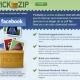 4 aplicaciones para descargar las fotos de Facebook
