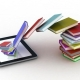 5 webs para descargar eBooks gratis