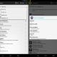 Cómo guardar una lista de apps instaladas en Android