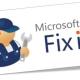 Solucionar fallos de actualizaciones en Windows Update automáticamente