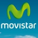 Los clientes de Movistar ya disponen de 4,5G o LTE-Advance