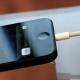 10 formas para cargar tu smartphone sin enchufes
