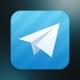 Instala Telegram en Ubuntu en 3 comandos