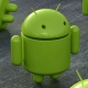 """Cómo solucionar el error """"Se ha detenido com.android.systemui"""" en Android"""