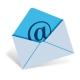Cómo programar un mensaje de correo electrónico en Gmail o Microsoft Outlook