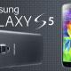 Solucionar consumo de batería por el Servidor multimedia en el Galaxy S5