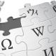 ¿Es Wikipedia una fuente fiable?