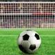 5 apps para seguir el fútbol en directo