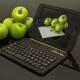 La tecnología que libera a la oficina y a los empleados