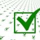 7 webs para ganar dinero rellenando encuestas