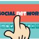 5 webs con frases para Instagram, Facebook y Twitter